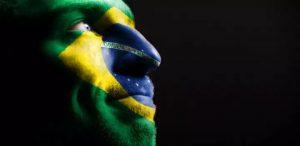 20151214 dinheirama brasil crescer 720x350 1