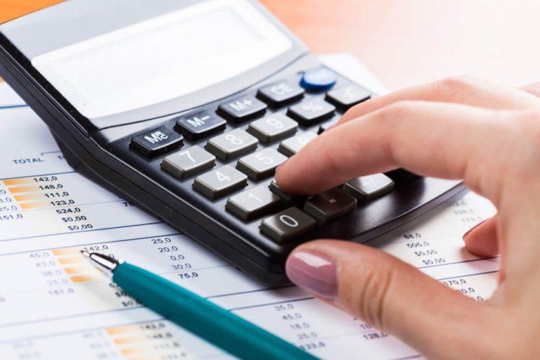 Custos e despesas entenda as diferenças