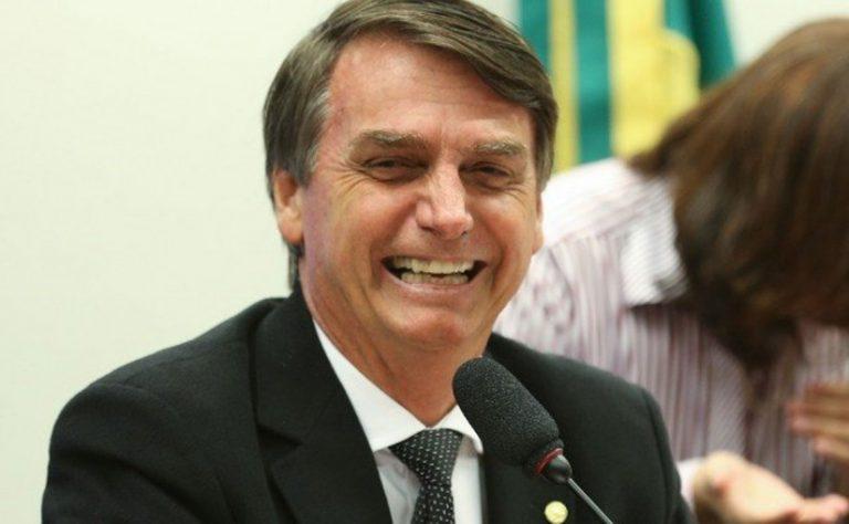 Jair Bolsonaro 825x509