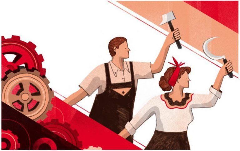 WEB 18 02 ilustracao comunismo 900x566