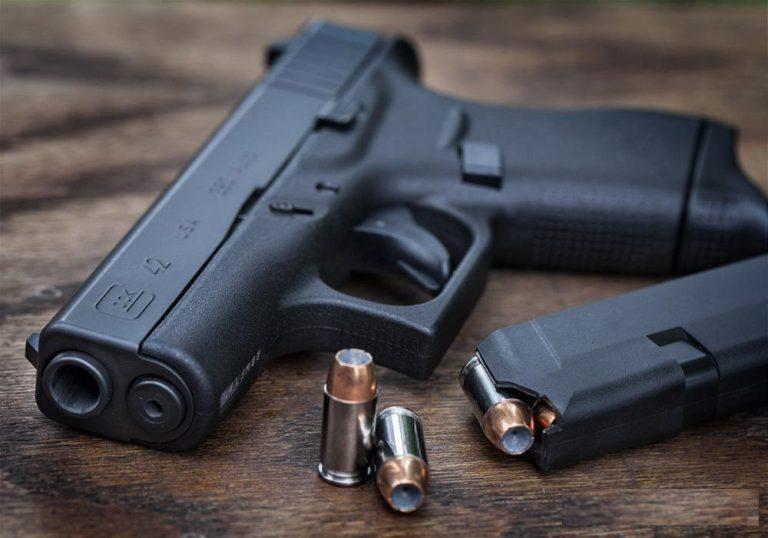 arquivos noticias 2016 jul armas de fogo