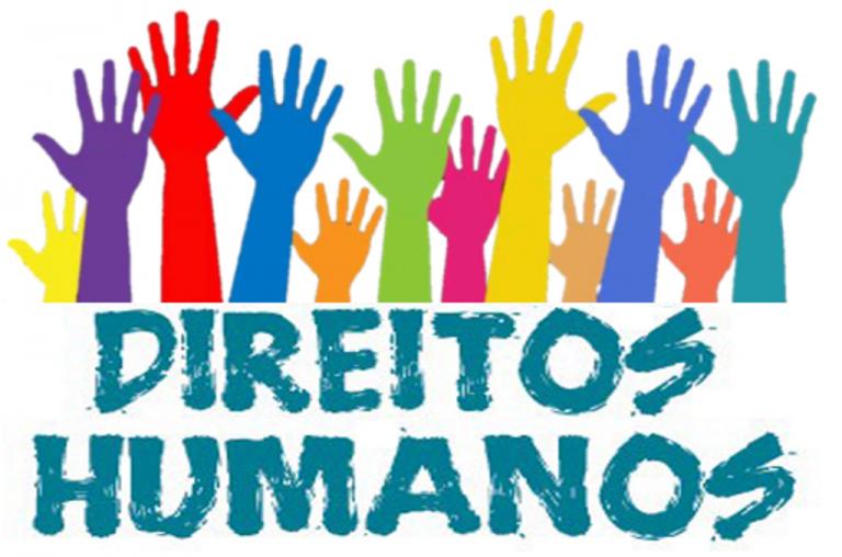 direitos humanos 1