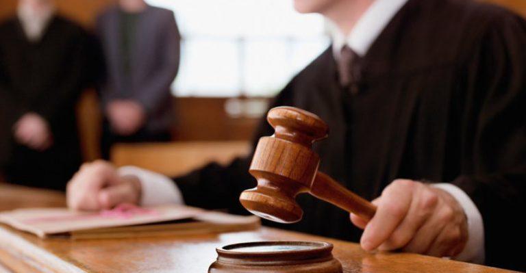 judge 2693939k 770x400