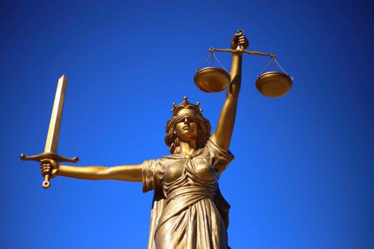 justice 2060093 1280 1024x682