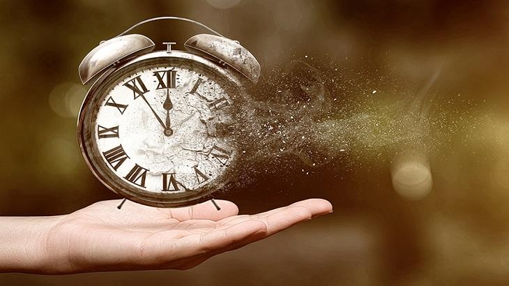 tempo processo contra inss