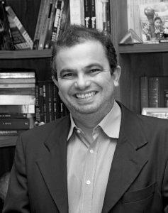 Renato Zupo