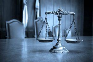 precedentes juridicos