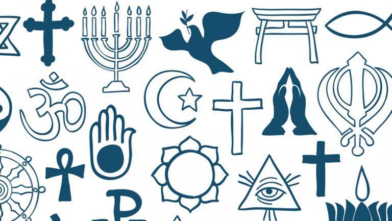 religioes 2 768x433 1